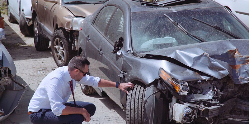 Carless Behavior Leading to Serious Accidents | Personal Injury